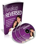 Reverse Your Breakup